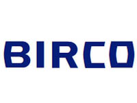 BIRCO GmbH