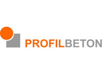 PROFILBETON GmbH