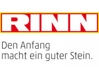 RINN BETON- UND NATURSTEIN GmbH & Co. KG