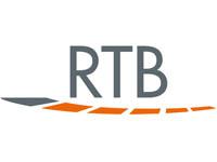 RTB GmbH & Co. KG